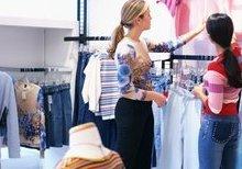 consignment boutique - Sioux Falls, SD - Boutique Jillian - fashion boutique