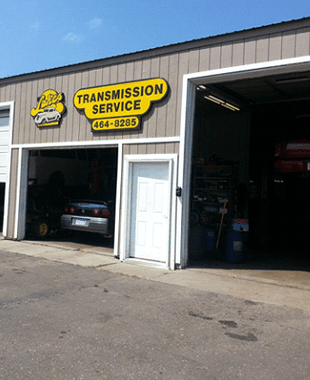 Brakes | Forest Lake, MN | Lakes Transmission Service | 651-464-8285