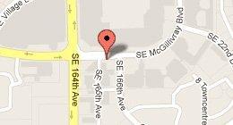 Eastland Sushi & Asian Cuisine 16519 SE McGillivray Blvd Vancouver, WA 98683