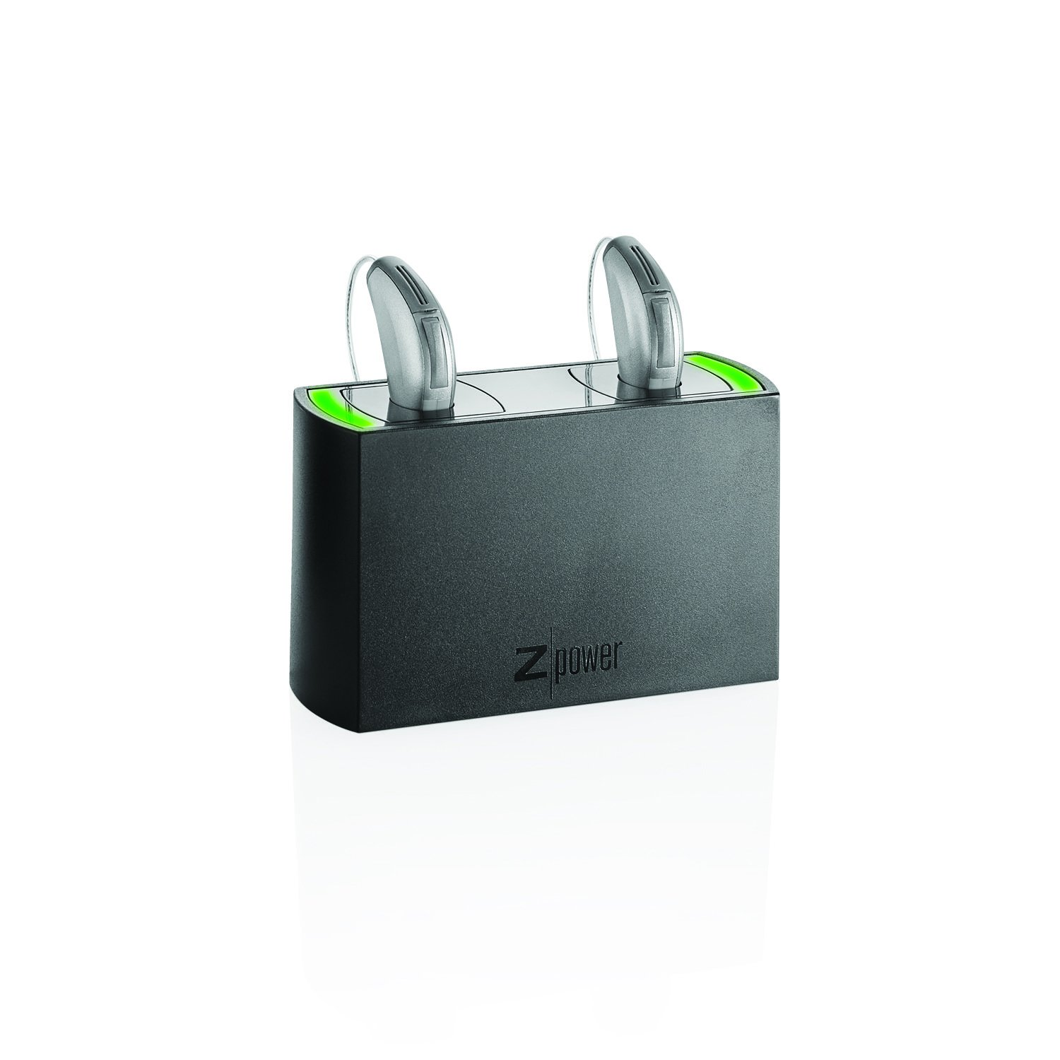 Z Power Micro Ric 312T