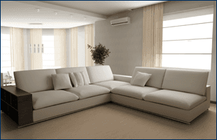 Couches   Bridgeport, CT   Cathy R's Furniture & Bedding Outlet   203-332-6499