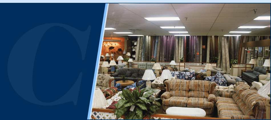 Cathy R 39 S Furniture Bedding Outlet Furniture Store