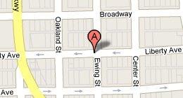 Mr Muffler & Brakes - 1308 Liberty Ave Beaumont,  TX  77701