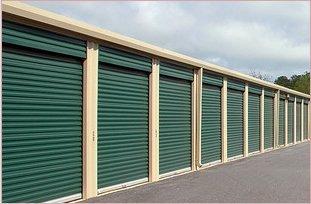 Storage Units   Cohoes, NY   Saratoga Self Storage Company   518-233-7800