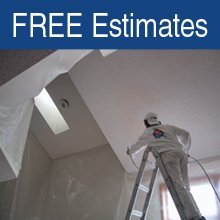 Home Improvement - Fridley, MN - R.W. Ceilings And Walls