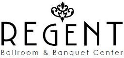 Regent Ballroom & Dance Center - Logo