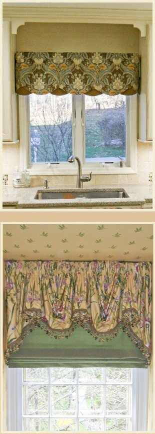 Upholstery | Flemington, NJ | Flemington Fabric Decorating Center | 908-782-5111