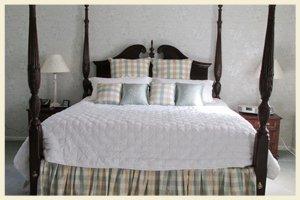 Window Treatments | Flemington, NJ | Flemington Fabric Decorating Center | 908-782-5111