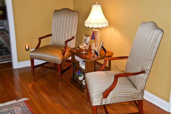 ... Upholstery | Flemington, NJ | Flemington Fabric Decorating Center |  908 782 5111 ...