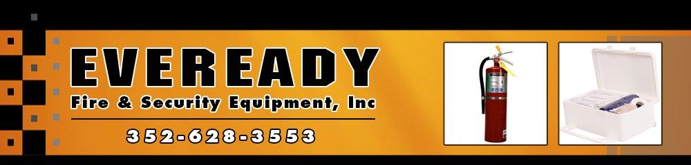 Safety Equipment Homosassa Springs, FL