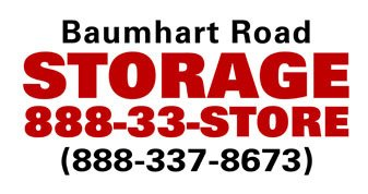 Storage Unit Rental - Amherst, OH - Baumhart Rd Self Storage