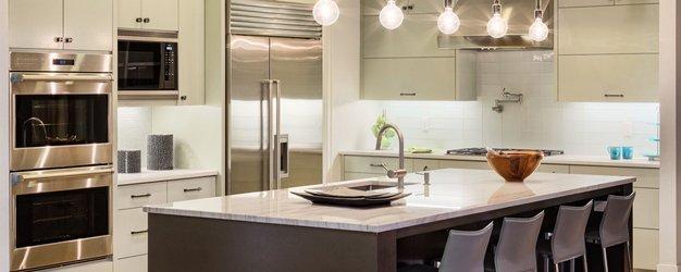 Bathroom Remodeling Jobs kitchen remodeling | bathroom remodeling | hudson valley, ny