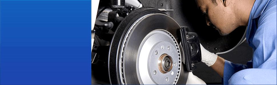 Tire and auto center | Chicopee, MA | Chicopee Tire & Auto Service | 413-534-1142