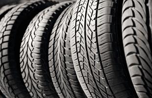Tire and Auto | Chicopee, MA | Chicopee Tire & Auto Service | 413-534-1142