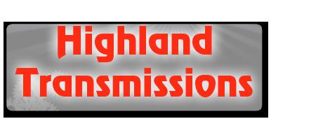 Highland Transmissions
