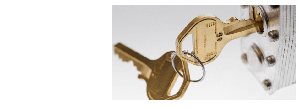 Residential locksmith | Topeka, KS | Lockworks | 785-862-8282
