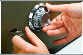 Commercial locksmith   Topeka, KS   Lockworks   785-862-8282
