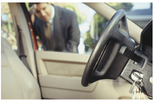Auto locksmith | Topeka, KS | Lockworks | 785-862-8282