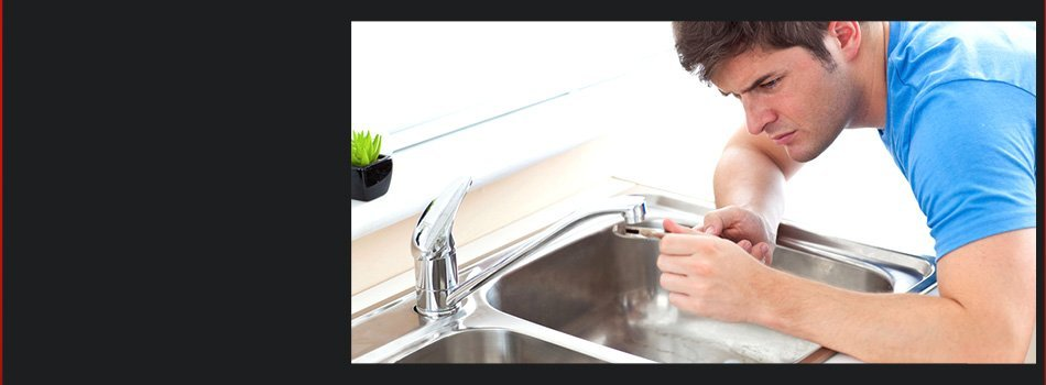 Plumbing Services | Durand, WI | Premier Plumbing Services | 715-279-2525