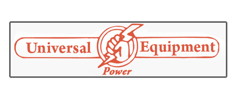 Universal Power Equipment