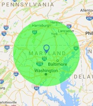 Maryland Home Remodeling LLC 443-463-3761