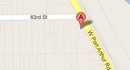 Felix's AAA Auto & Truck Salvage  6375 West Port Arthur Rd. Port Arthur,  TX   77640