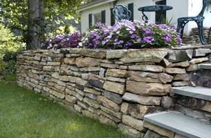 Landscape Materials | Defiance, OH | Rath Builders Supply Inc | 419-782-7284