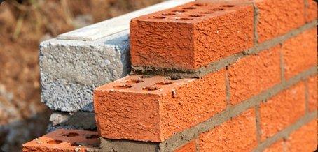 Masonry Supplies   Defiance, OH   Rath Builders Supply Inc   419-782-7284