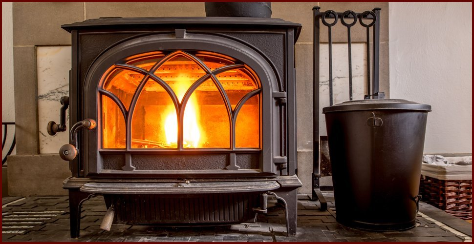 Stoves | Defiance, OH | Rath Builders Supply Inc | 419-782-7284