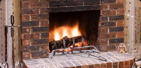 Fireplace Equipment | Defiance, OH | Rath Builders Supply Inc | 419-782-7284