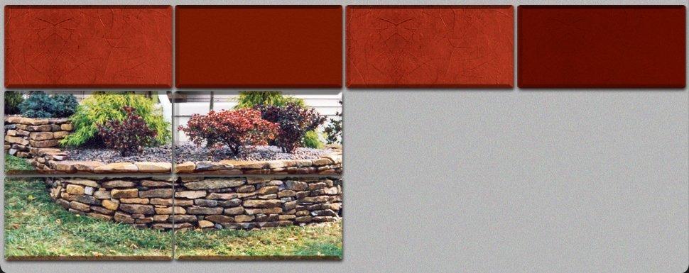 Paving Brick   Defiance, OH   Rath Builders Supply Inc   419-782-7284