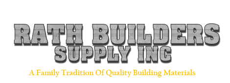 Landscape Supplies | Defiance, OH | Rath Builders Supply Inc | 419-782-7284