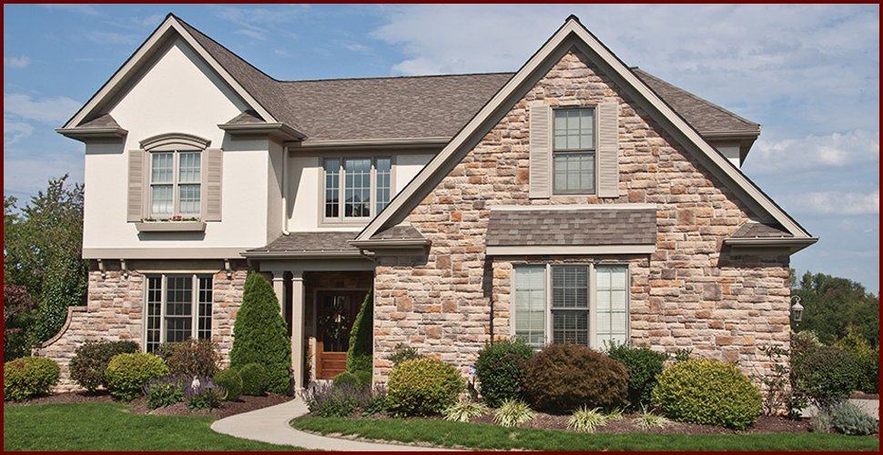 Stone | Defiance, OH | Rath Builders Supply Inc | 419-782-7284