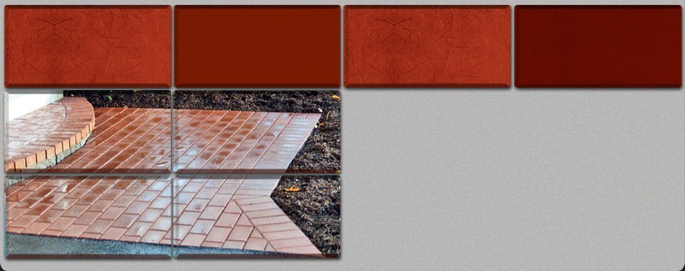 Masonry Products | Defiance, OH | Rath Builders Supply Inc | 419-782-7284