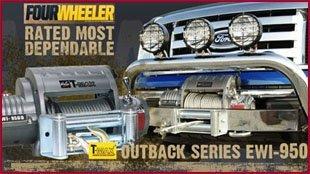 Exterior Accessories - Hattiesburg, MS - Trucks Plus Auto Accessories