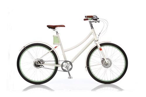 Which electric bike motor is best??