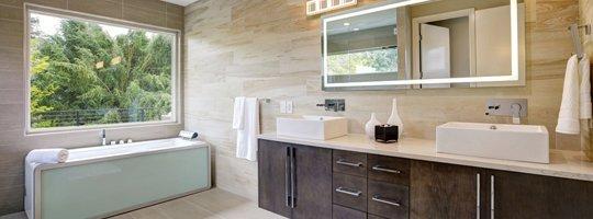 Bathroom Remodeling Tile Installation Camarillo CA - Bathroom remodeling ventura county