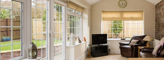 Your Expert For All Your Window And Patio Door Needs