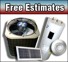 Heating And Cooling - Roseau, MN - Northwoods Cooling & Heating