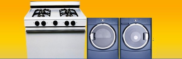 About A Absolute Appliance Repair Mundelein Il