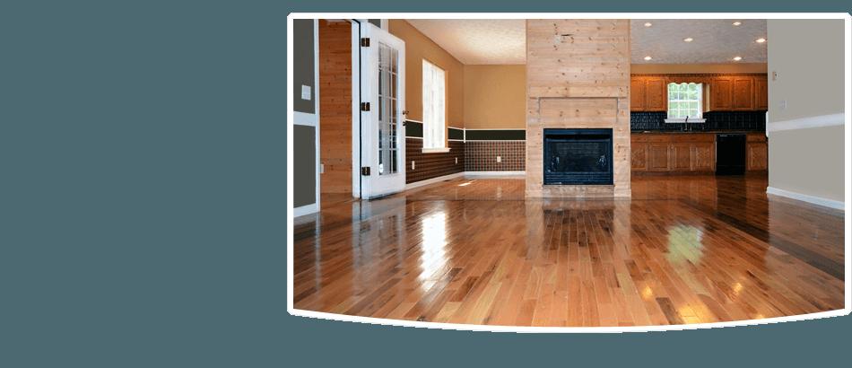 Floor maintenance | Matteson, IL | Joey Arebalo's Cleaning Service | 708-362-2011