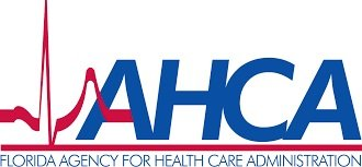 AHCA State-Approved Home Health Agency