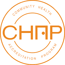 CHAP Accredited Home Health Agency