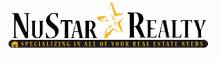 NuStar Realty - logo