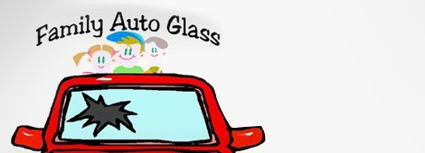 Family Auto Glass