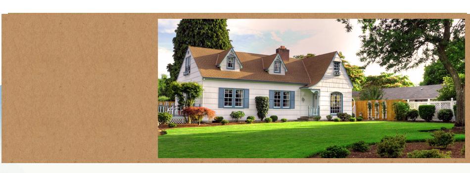 lawn fertilizing | Bristol, CT | Martin Landscaping & Horticultural Services LLC | 860-585-6570