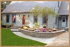 patio construction | Bristol, CT | Martin Landscaping & Horticultural Services LLC | 860-585-6570