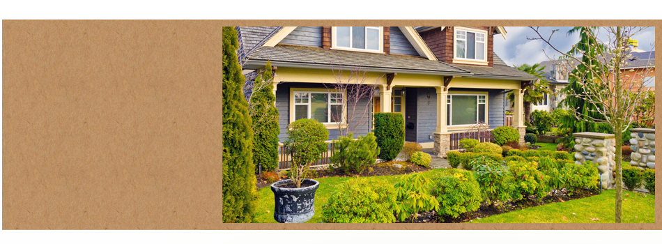 lawn renovations | Bristol, CT | Martin Landscaping & Horticultural Services LLC | 860-585-6570