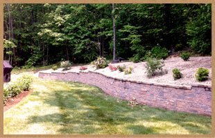 mulching | Bristol, CT | Martin Landscaping & Horticultural Services LLC | 860-585-6570