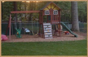 patio construction   Bristol, CT   Martin Landscaping & Horticultural Services LLC   860-585-6570